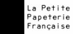 La Petite Papeterie Francaise